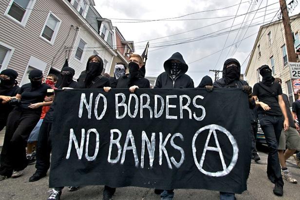 No Borders No Banks.jpg